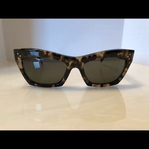 93455c85198a Celine Accessories | Sunglasses | Poshmark